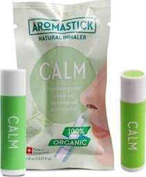 Aromastick Inhalator do nosa AromaStick Calm