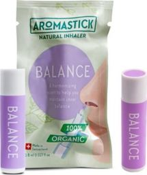 Aromastick Inhalator do nosa AromaStick Balance