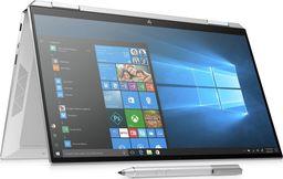 Laptop HP Spectre x360 13-aw0053na (8NF08EAR)