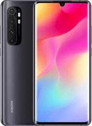 Smartfon Xiaomi Mi Note 10 Lite 6/128GB Midnight Black (27515)