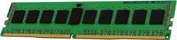 Pamięć serwerowa Kingston Pamięć serwerowa  16GB KTH-PL426E/16G ECC-KTH-PL426E/16G