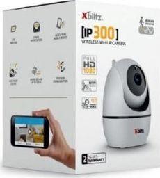 Kamera IP Xblitz Kamera Xblitz IP300