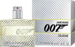James Bond 007 EDC 50ml