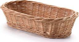 Wyroby z Wikliny PPH Jan Wnuk Tacka wiklinowa paluszek
