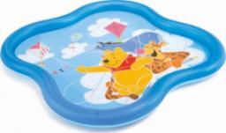 Intex Basen Winnie The Pooh