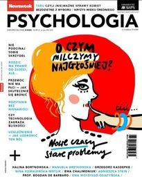Newsweek Psychologia 2/2020 Sukces czy wiesz...