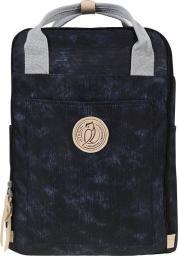 Strigo Plecak typu Stylish z kolekcji Basic nr 20010st