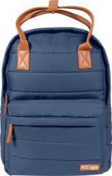 Strigo Plecak typu Urban z kolekcji Basic nr 20009st