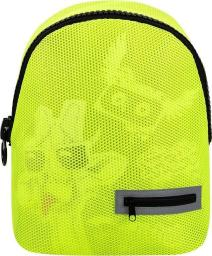 Strigo Plecak typu Joyful z kolekcji Basic nr 20014st