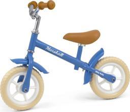 Milly Mally Rowerek biegowy Marshall Blue