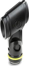 Gravity Uchwyt | Zacisk mikrofonowy 25 mm | Gravity MS CLMP 25