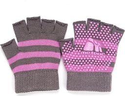 Meteor Rękawiczki do Yogi METEOR uniwersalny