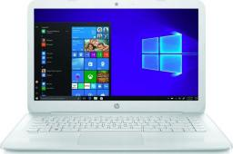 Laptop HP Stream 14-cb103nw (8PR04EA)