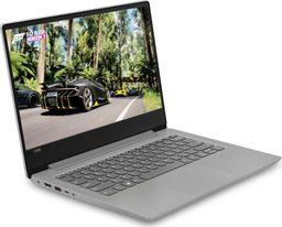 Laptop Lenovo Lenovo 330s-14IKB (81F400G3UK) 128GB+1TB