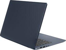 Laptop Lenovo IdeaPad 330s-14IKB (81F400L7UK_256GB+1TB)