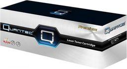 Quantec Toner Do HP CF244A 44A 1k Black