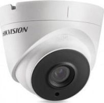 Kamera IP Hikvision Kamera analogowa HIKVISION DS-2CE56D0T-IT1F/2.8