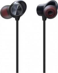 Słuchawki OnePlus Bullets Wireless Z (czarny)