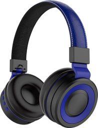 Słuchawki ForMe FHP-351BU