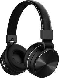 Słuchawki ForMe FHP-301BK