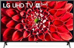 Telewizor LG 43UN71003LB LED 43'' 4K (Ultra HD) WebOS 5.0