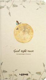 Incood Notes H5/96K Księżyc w pełni
