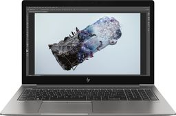 Laptop HP ZBook 15u G6 (6TR73EA)