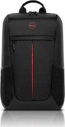 Plecak Dell Plecak Gaming Lite Backpack 17 GM1720PE-460-BCZB
