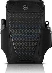 Plecak Dell Plecak Gaming Backpack 17 GM1720PM-460-BCYY