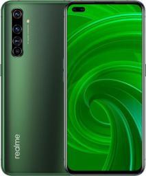 Smartfon Realme X50 Pro 5G 256GB Zielony