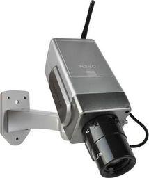 ISO Atrapa kamery przemysłowej sztuczna kamera uniwersalny