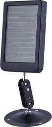 Luxury Akumulator solarny 2000mAh HC300M FOTOPUŁAPKA 9V uniwersalny