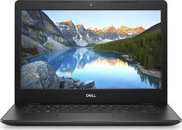 Laptop Dell Dell Inspiron 14 3482