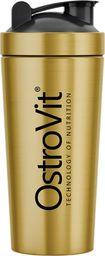 OstroVit OstroVit Shaker Steel 750ml : Kolor - złoty