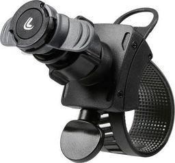 Lampa Uchwyt na motor skuter Opti-Belt Lampa DUO LOCK uniwersalny