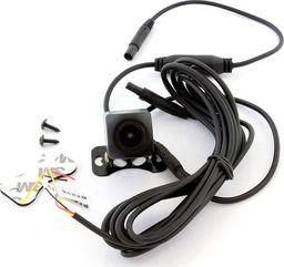 APTE Bezprzewodowa kamera cofania WiFi do samochodu uniwersalny