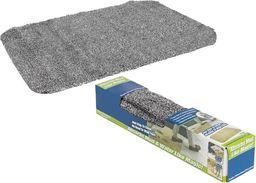 APTE Magiczna wycieraczka clean step dywanik mata uniwersalny
