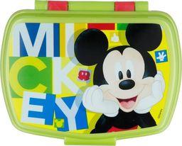 Mickey Mouse - Lunchbox uniwersalny
