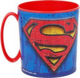 SUPERMAN Kubek