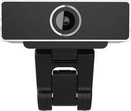 Kamera internetowa Coolcam NPC-166DU