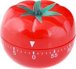 Minutnik ISO Minutnik kuchenny pomidor timer czasomierz kuchni uniwersalny