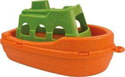 Anabac Anabac Toys - Łódka uniwersalny