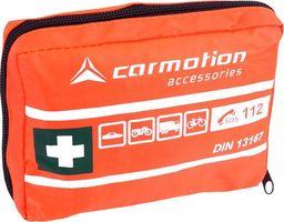 Carmotion Apteczka pierwszej pomocy do motoru DIN 13167 uniwersalny