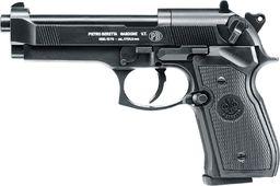 Beretta Pistolet Beretta M92 FS 4.5 mm uniwersalny