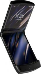 Smartfon Motorola Razr 128 GB Czarny