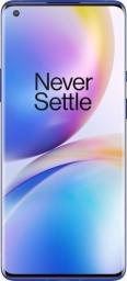 Smartfon OnePlus 8 Pro 5G 256 GB Dual SIM Niebieski