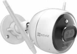 Kamera IP Ezviz C3X