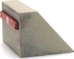 Artitec Kozioł Oporowy Betonowy model Artitec uniwersalny