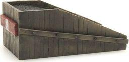 Artitec Kozioł Oporowy Drewniany model Artitec uniwersalny