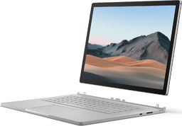 Laptop Microsoft Notebook Surface Book 3 W10Pro i7-1065G7/32GB/512GB/RTX 3000 Commercial 15 TLQ-00009-TLQ-00009